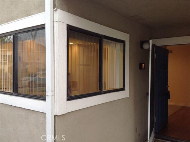 195 Tarocco, Irvine, CA 92618 Photo 57