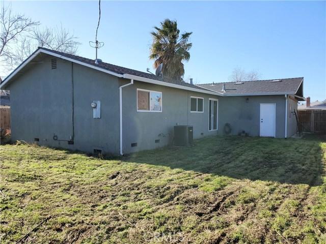 674 Butte Street, Willows 95988