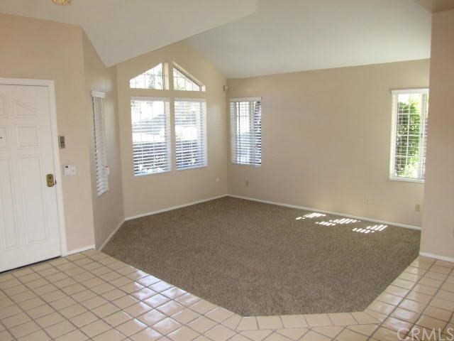 30165 Corte Carrizo, Temecula, CA 92591 Photo 3