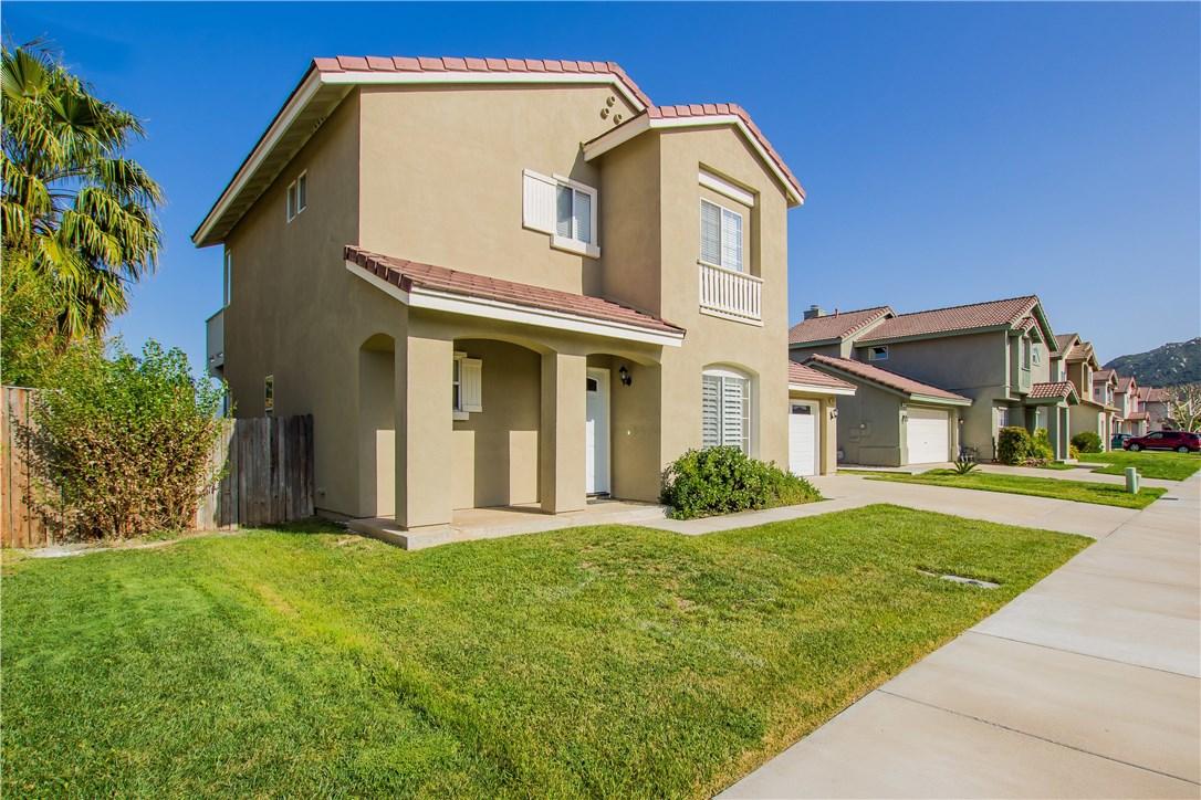 44900 Muirfield Drive, Temecula, CA 92592, photo 3