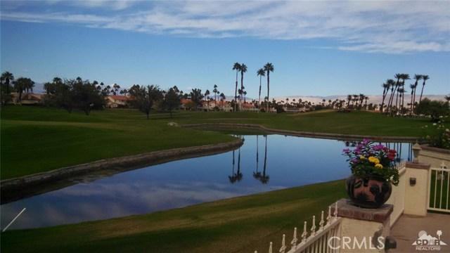 113 Avellino Circle, Palm Desert, CA, 92211