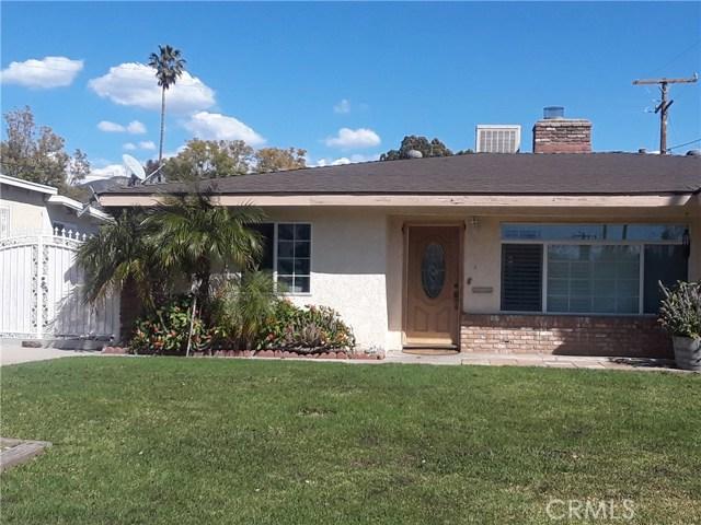 4829 Pershing Avenue,San Bernardino,CA 92407, USA