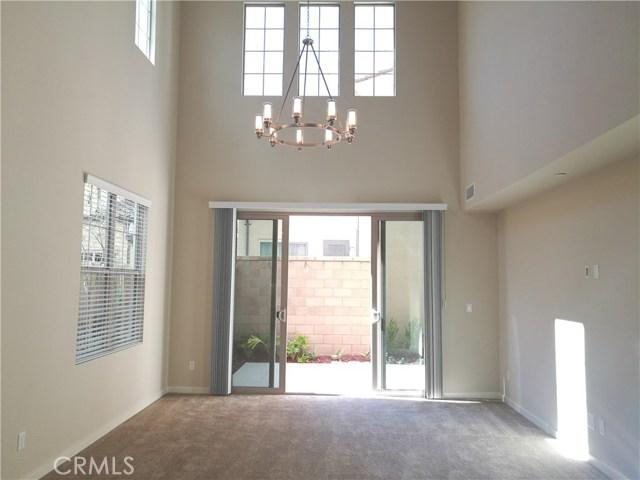 147 Quiet Grove, Irvine, CA 92618 Photo 2