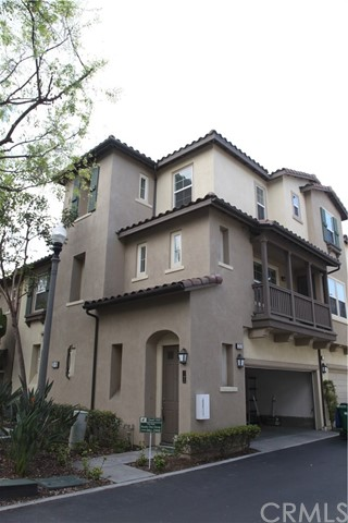 20 Dovetail, Irvine, CA 92603 Photo 0