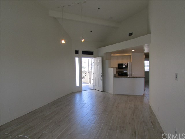 310 Lake Street 312 , CA 92648 is listed for sale as MLS Listing OC18224114