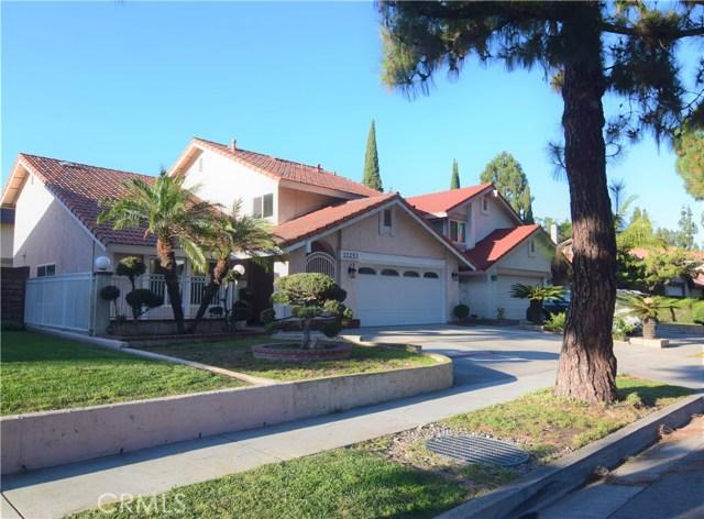 Photo of 12253 Glen Creek Road, Cerritos, CA 90703