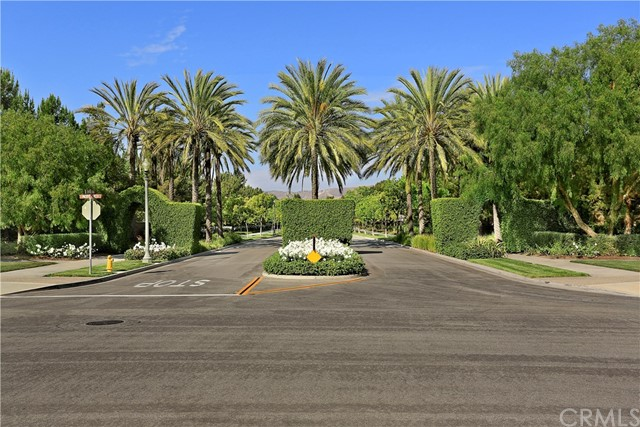9 Thorn Hill, Irvine, CA 92602 Photo 14