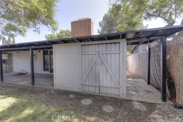 14639 Fonseca Avenue La Mirada, CA 90638 - MLS #: PW17200687