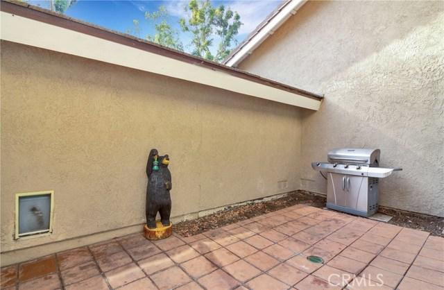 74 Greenmoor, Irvine, CA 92614 Photo 21