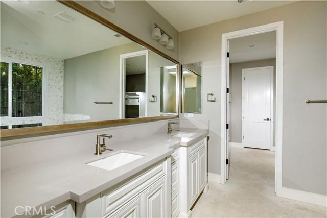 3819 Laurita Avenue Pasadena, CA 91107 - MLS #: SW17246472