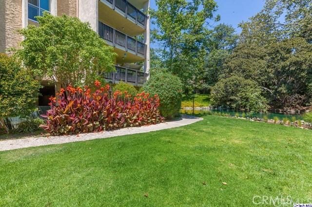 3314 Raintree Cir 314, Culver City, CA 90230 photo 30