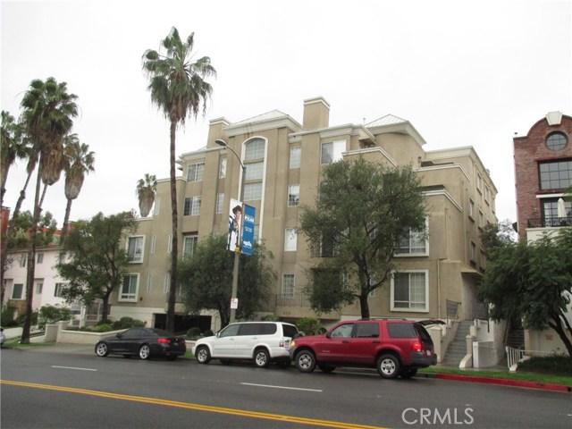 Condominium for Sale at 2349 Beverly Glen Boulevard S Los Angeles, California 90064 United States