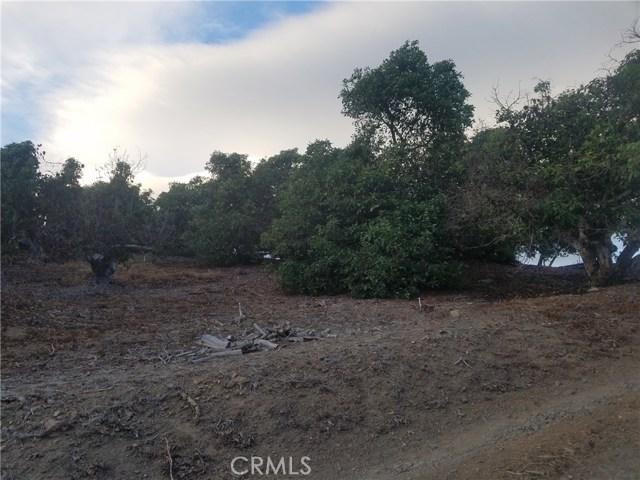 0 Sandia Creek Dr, Temecula, CA  Photo 53