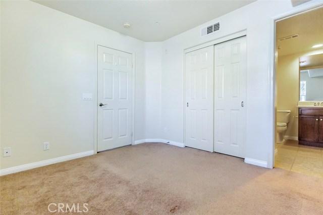 719 Silk Tree Irvine, CA 92606 - MLS #: CV17181228