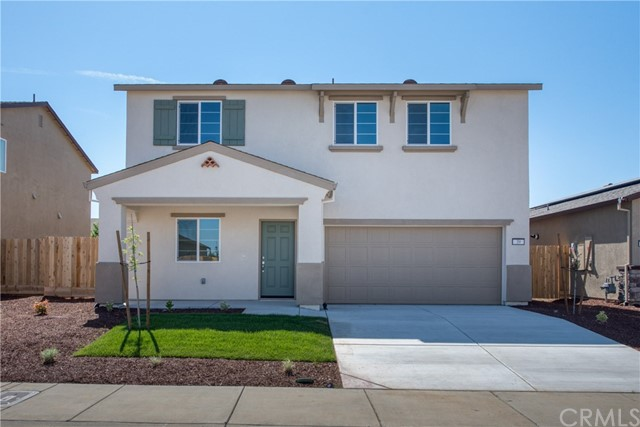 Detail Gallery Image 1 of 35 For 39 Hartley Ct #28, Merced, CA 95341 - 4 Beds | 2/1 Baths