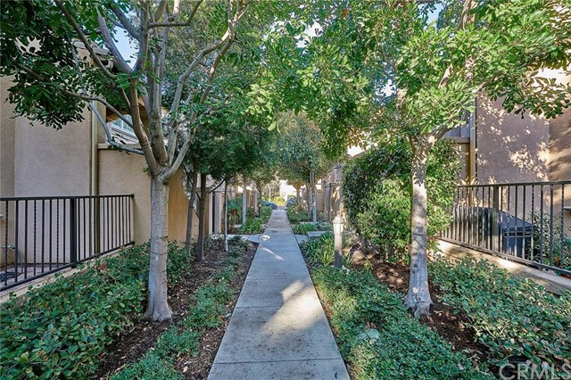46 New Season, Irvine, CA 92602 Photo 26