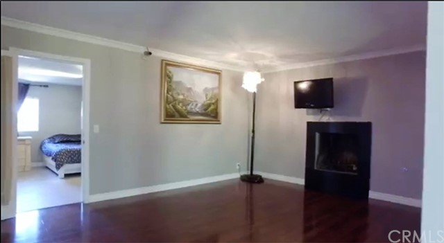 1930 E Stearns Avenue La Habra, CA 90631 - MLS #: OC17197882