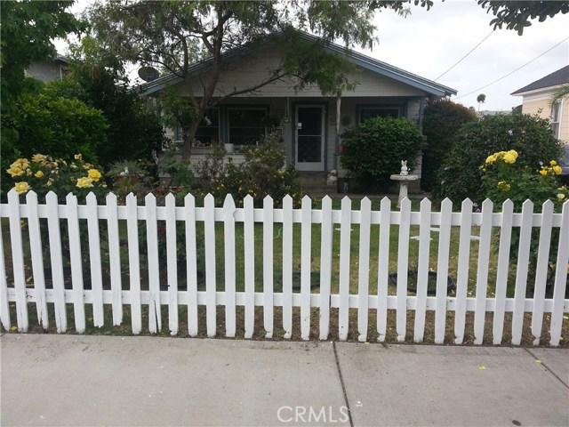 624 E Badillo Street, Covina, CA 91723
