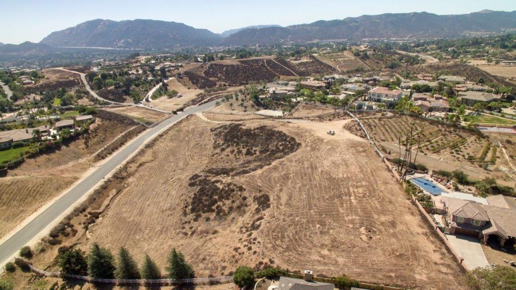 0 LOT C Santiago Road, Temecula CA: http://media.crmls.org/medias/d9fbb15e-6a2e-4358-934f-c030f699644a.jpg