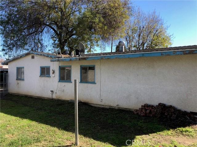 1263 Foxworth Avenue, La Puente CA: http://media.crmls.org/medias/d9fc91da-4108-4a98-b730-1023a3cf9f6b.jpg