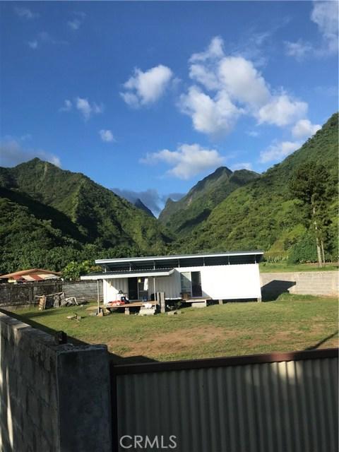 1 Teahupo'o, Outside Area (Outside U.S.) Foreign Country CA: http://media.crmls.org/medias/d9fce5f7-ddb4-4aa5-872a-1edf5a2e5cf8.jpg