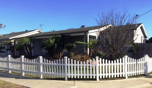 3754 W 168th Street Torrance, CA 90504 - MLS #: IV17229601