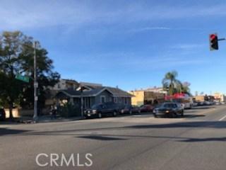 1540 E 7th St, Long Beach, CA 90813 Photo 5