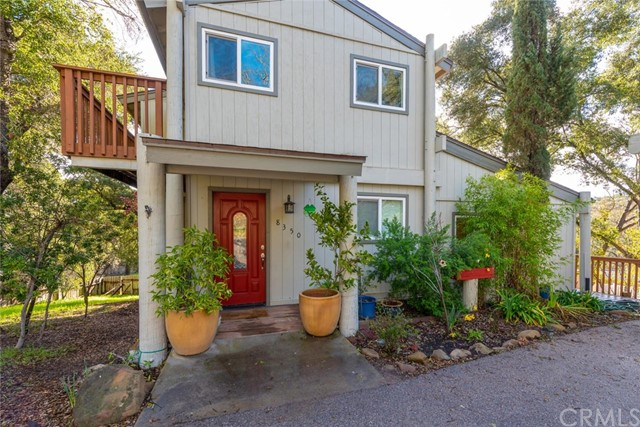 8350  Linda Vista Avenue, Atascadero in San Luis Obispo County, CA 93422 Home for Sale