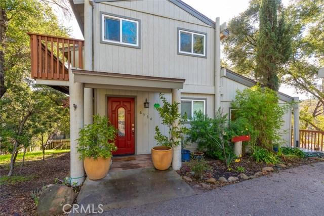 8350  Linda Vista Avenue, Atascadero, California