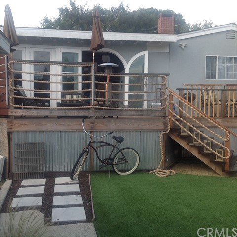 238 Calle De Madrid Redondo Beach, CA 90277 - MLS #: PW18228310