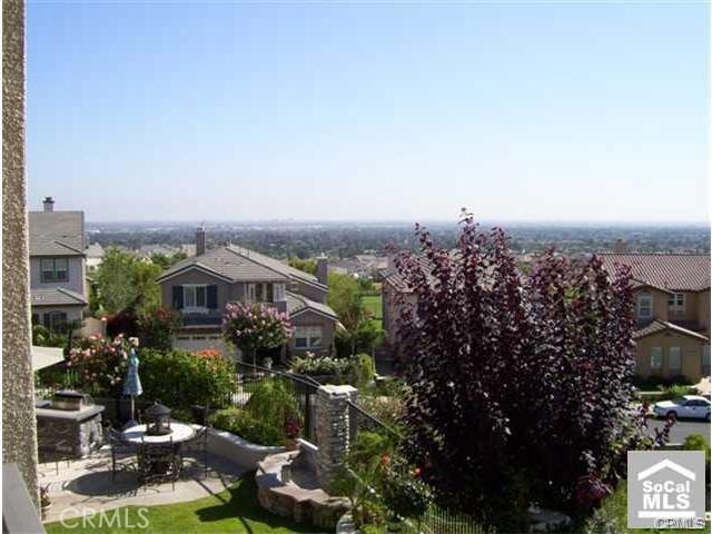 3489 Golden Poppy Way Yorba Linda, CA 92886 - MLS #: PW18049080