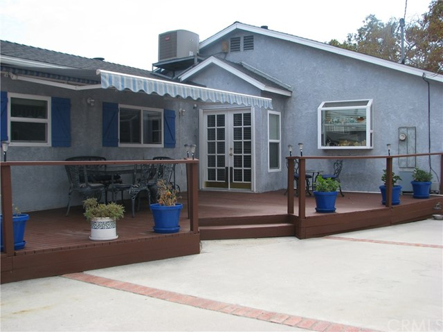 236 S Mariposa Street Burbank, CA 91506 - MLS #: BB17205352