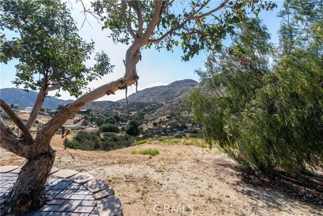 37210 Rancho California Rd, Temecula, CA 92592 Photo 46
