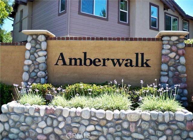 24784 Ridgewalk Street 5, Murrieta, CA 92562