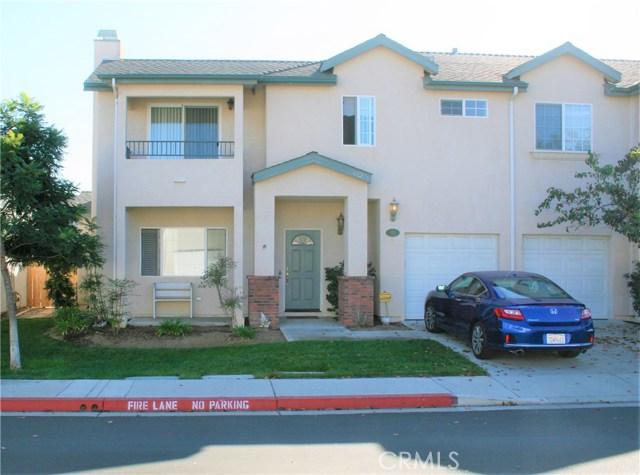 412 S Elm Street, Arroyo Grande, CA 93420