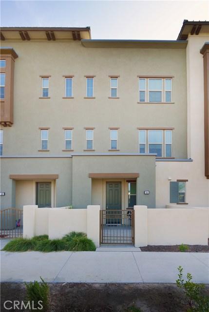 144 Paramount, Irvine, CA 92618 Photo 1