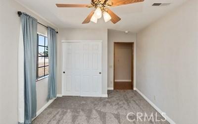 21285 Shoemaker Lane Wildomar, CA 92595 - MLS #: SW18155595