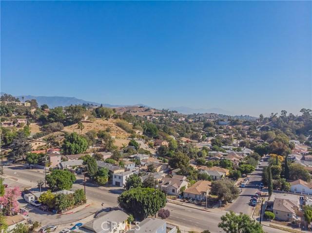 3538 Hillview Pl, Los Angeles, CA 90032 Photo 40