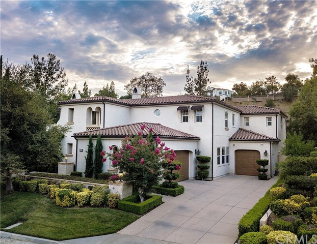 , CA  is listed for sale as MLS Listing IG18186553