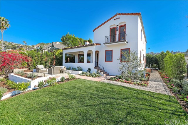 , CA  is listed for sale as MLS Listing LG18026833