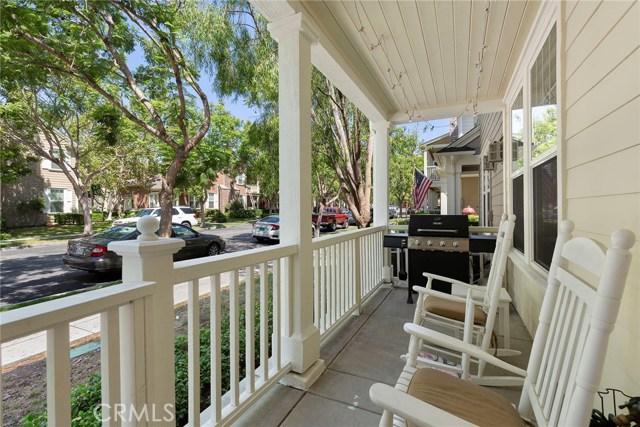 15 Attleboro Street, Ladera Ranch CA: http://media.crmls.org/medias/da077004-e428-46c0-95a6-03db6deaf95a.jpg