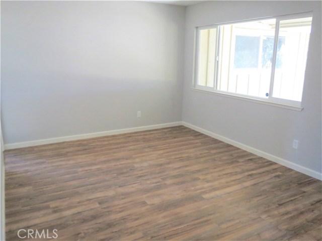 18547 Verano Street,Hesperia,CA 92345, USA