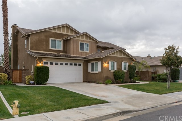 Photo of 35257  Azalea Lane, Winchester Temecula Real Estate and Temecula Homes for Sale