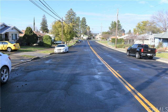 2625 Yard Street, Oroville CA: http://media.crmls.org/medias/da097fee-53e7-4dd5-898d-95f9e40faaed.jpg