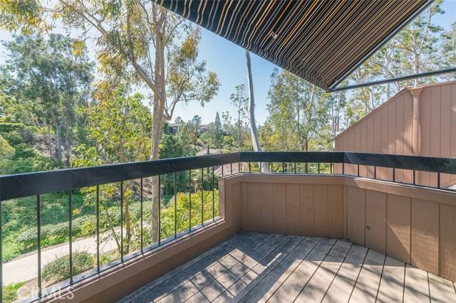 11 Moss, Irvine, CA 92603 Photo 12
