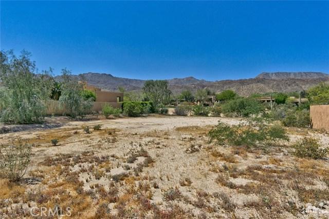 143 Kiva Drive Palm Desert, CA 92260 - MLS #: 217033496DA