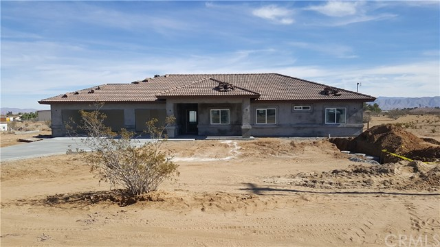 11125 8th Avenue,Hesperia,CA 92345, USA