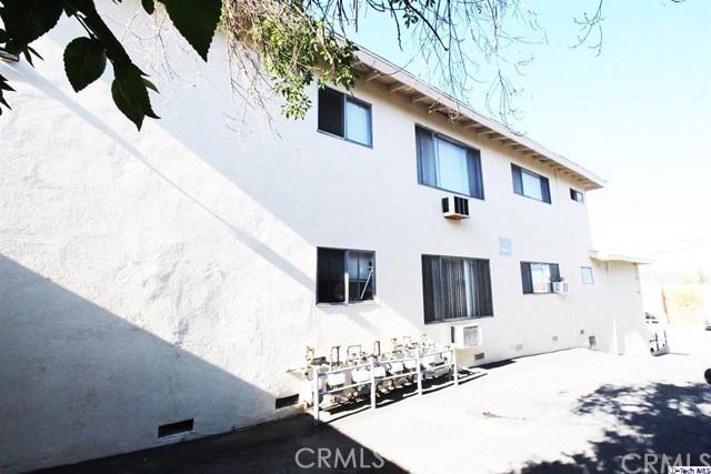 10204 Tujunga Canyon Boulevard Tujunga, CA 91042 - MLS #: 317004497