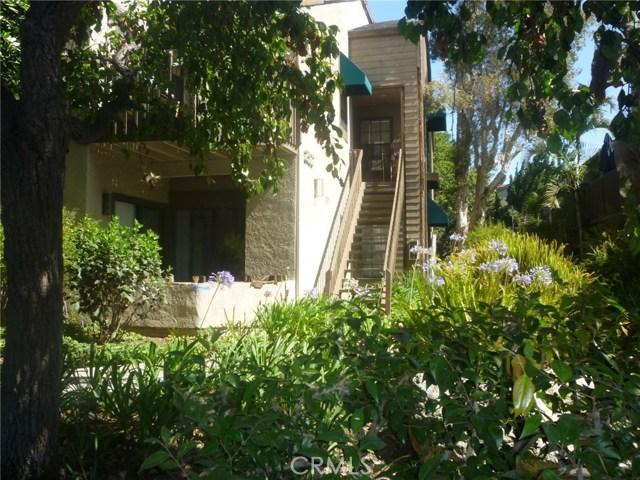 2522 WEST MACARTHUR B, Santa Ana, CA 92704