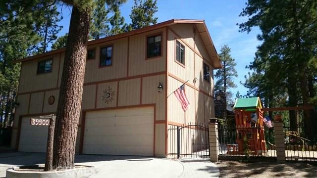 39900 LAKEVIEW Drive, Big Bear CA: http://media.crmls.org/medias/da0e4a87-fe54-4409-ab1e-acd93e8470ac.jpg